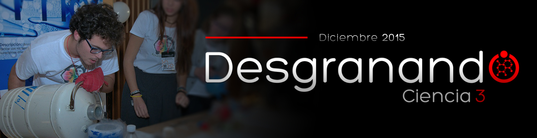 header_DesgranandoCiencia_01