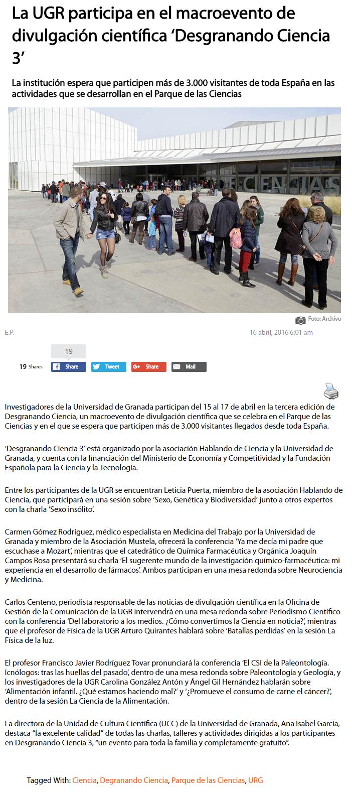 Granada Digital g 16 abril 2016
