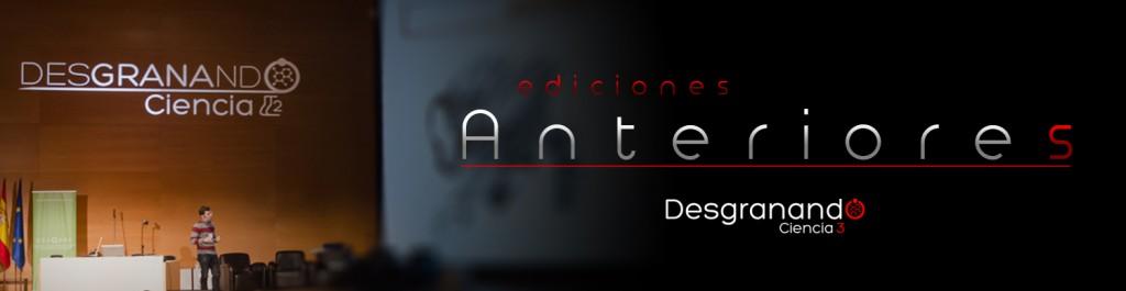 header_ediciones_02