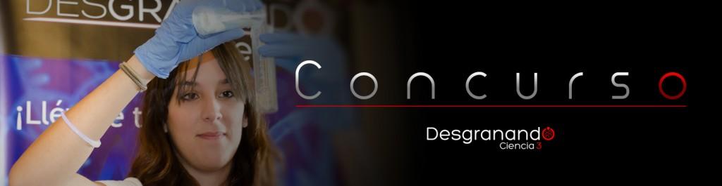header_concurso_04