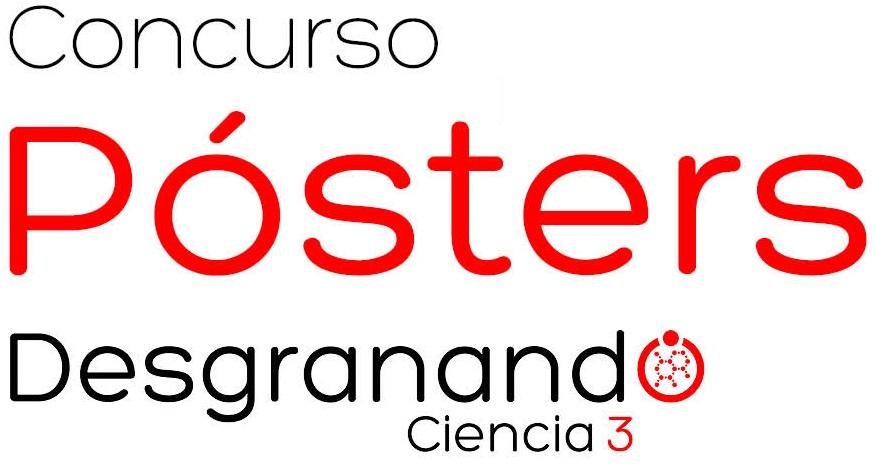cabecera_poster