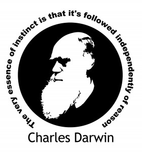 darwin3
