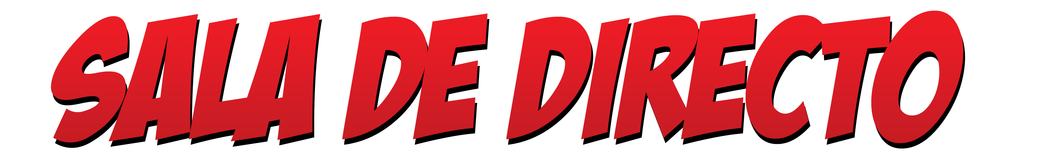 directo-cabecera-desgranando-7-2021