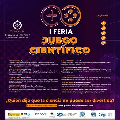 Feria del juego 2021 - Facebook 1200x1200_02