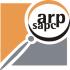 arp-sapc-escepticos-logos