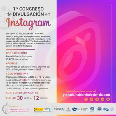 congreso_instagram_cartel_dc7_2021