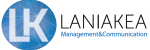 laniakea-logo