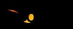osl_logo_Transparente_Oficial